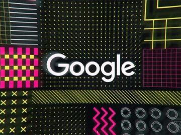 Google將揭曉全新遊戲應用 可能與串流遊玩技術相關