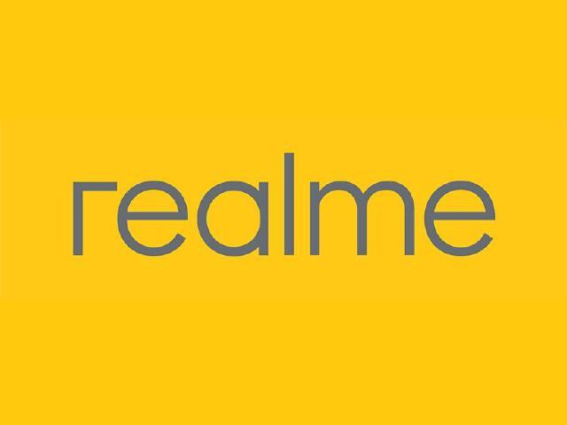 新品牌即將進入台灣手機市場 Realme粉專啟用