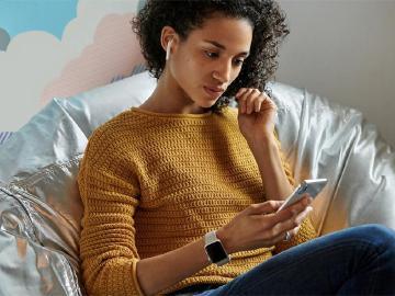 蘋果推出2代AirPods搭配Qi無線充電盒 1代可付費升級