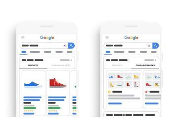 Google將在歐盟境內調整Android內容使用條款