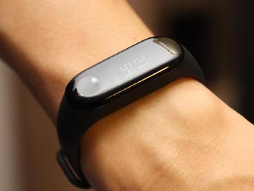 小米手環4代今年推出 NFC版本過藍牙認證
