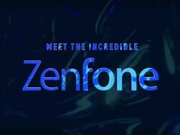 華碩談專家用戶定義 ZenFone 6會是旗艦手機