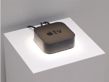 蘋果春季發表會可能聚焦串流服務 顛覆電視使用體驗
