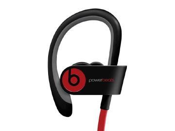 蘋果將更新Beats系列耳機 H1晶片和真無線耳機設計加入