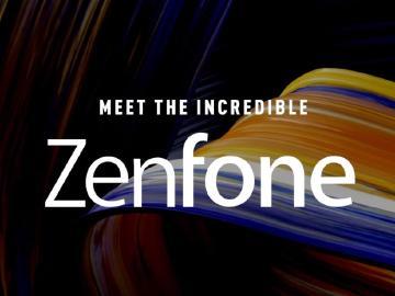 華碩ZenFone 6部分規格疑似現身跑分資料庫
