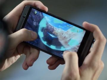 強化手機遊戲體驗與AI 高通發表Snapdragon 730與730G