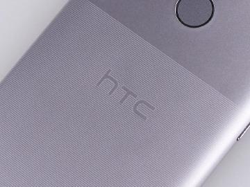 HTC新手機2Q7A100規格曝光 S710搭配6GB RAM