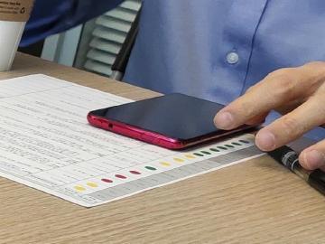 小米高層疑曝S855紅米手機 Redmi Y3印度4月底發表