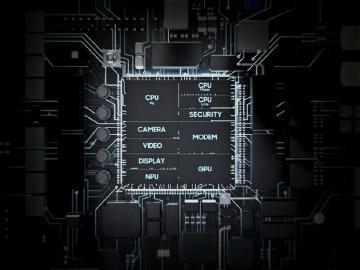 三星發表5奈米FinFET製程 EUV技術讓性能提升10%