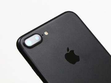 撤回所有訴訟!高通與iPhone代工廠協議