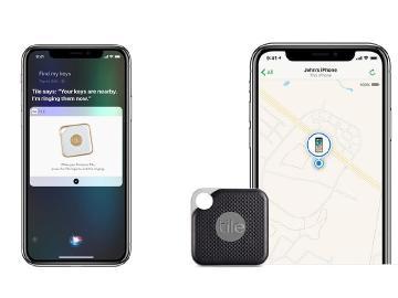 蘋果傳將Find My iPhone改為app 同時打造定位追蹤配件