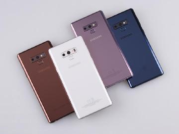 三星Note 10 Pro電池疑似通過認證 傳大電量與更高快充速率