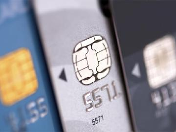 Apple Pay可能支援模擬更多交通卡功能的信用卡