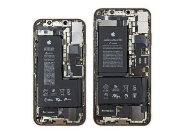 新款iPhone傳將採用全新材質提升天線收訊