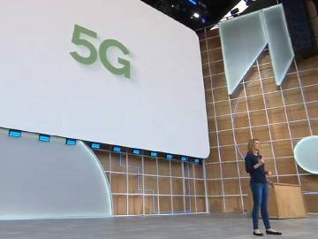 高通攜手Google 協助Android開發者推動5G應用