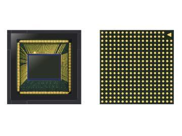 三星發表Bright GW1與GM2感光元件 支援64MP與48MP高像素