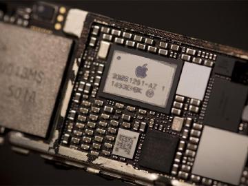 傳台積電為蘋果量產A13處理器 預計用於秋季新機