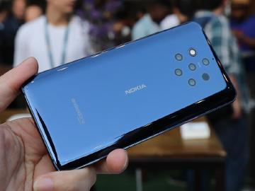 Nokia即將推出5G手機?高通與HMD簽訂專利許可協議
