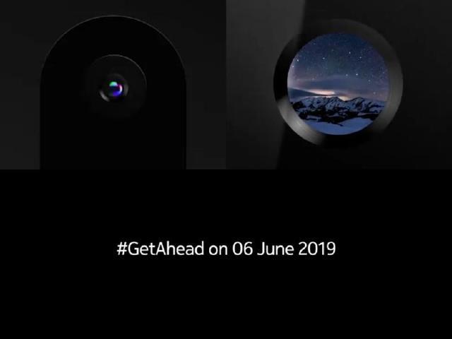 HMD米蘭6月發表新機 Nokia 5.2手機傳亮相