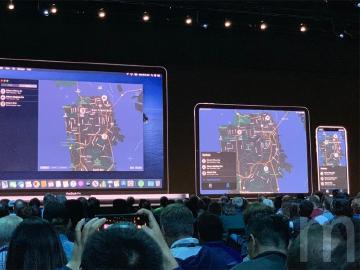開發者在iOS 13預覽版發現疑似準備推出的定位配件