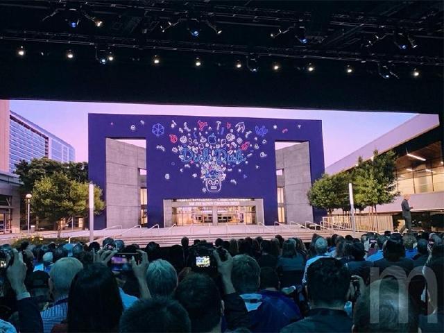 [觀點]WWDC 2019三大重點:簡化、獨立與融合