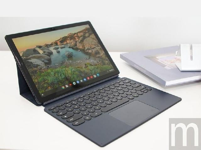 Google確認退出平板市場 取消兩款未公佈的裝置