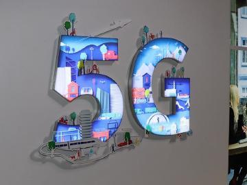 Nokia 5G成熟度指數發表 多數營運商仍是謹慎的跟隨者