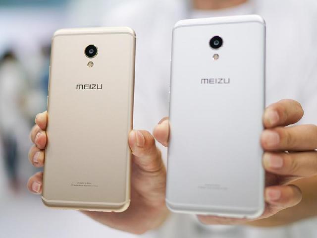 魅族首款5G手機2020第2季推出 SA規格確認支援