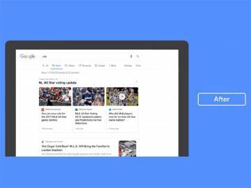 Google新聞搜尋將使大媒體流量增加 小媒體可能會是災難