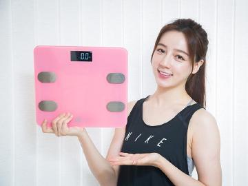 iNO不只賣手機也推出藍牙體重計 7-11限時優惠790