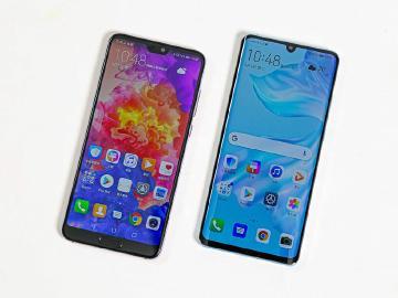 鴻蒙系統為物聯網設計 華為手機還是以Android為主