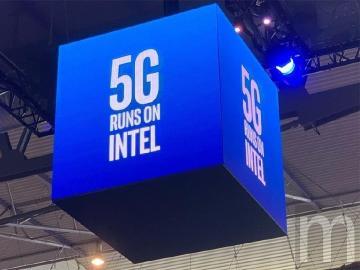 Intel確認蘋果收購手機數據晶片業務