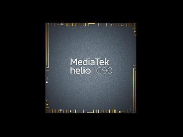 為遊戲而生!聯發科發表Helio G90晶片與HyperEngine優化引擎