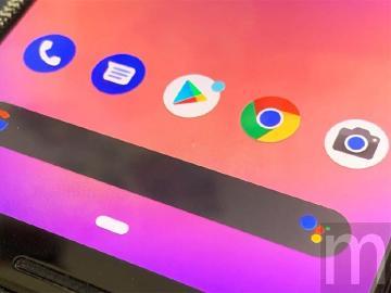 Android手機語音搜尋功能 將被Google Assistant取代