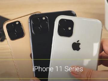 分析師估2019年iPhone將支援Apple Pencil觸控