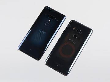 HTC好友總動員Part2 指定手機用戶享原廠健檢與電池更換優惠