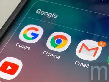 歐洲Android用戶將能自行決定手機預設搜尋