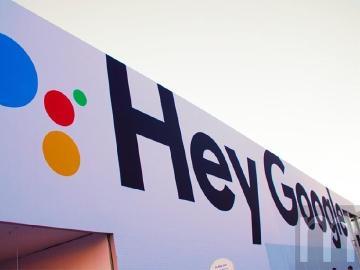 Google助理測試朗讀App訊息 支援聲控回覆