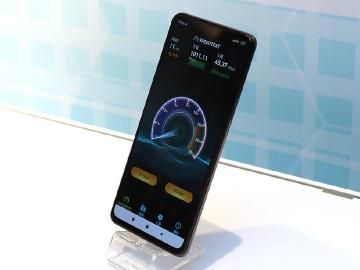 小米另款5G新手機即將推出 傳為MIX 4、支援45W快充