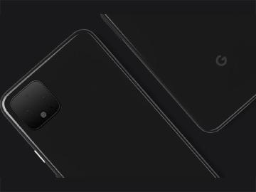 Google Pixel 4將搭載高更新率的螢幕 讓觸控更加流暢