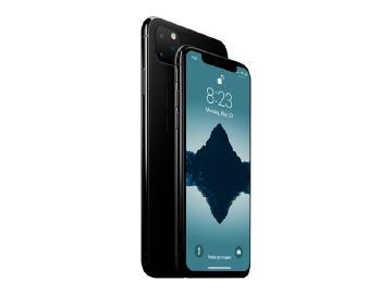 蘋果iPhone XS Max後續機種 傳改名iPhone 11 Pro