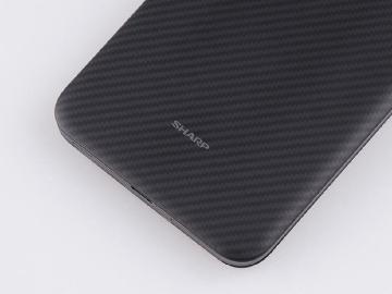 不只R3 夏普還打算發表S835手機AQUOS V