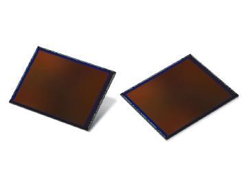 三星發表1.08億畫素ISOCELL Bright HMX感光元件