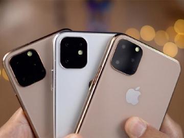 傳新iPhone將與三星手機螢幕同規格 可能加入京東方供應