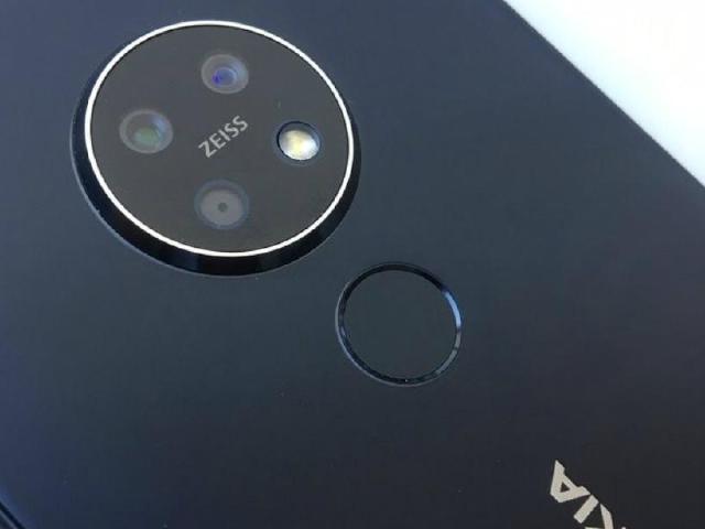 Nokia 7.2機身特寫曝光 首波預熱影片上線