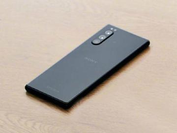 Sony Xperia 1後續機種 宣傳圖與渲染圖疑大量外洩