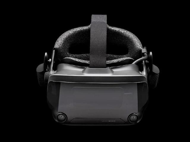 HTC旗下VR平台支援Valve Index 再送2個月免費訂閱