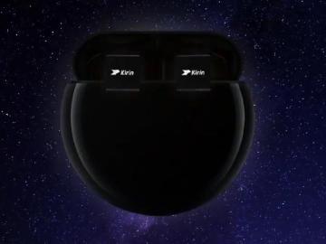 華為IFA將發表新FreeBuds藍牙耳機 P30可能還有新色