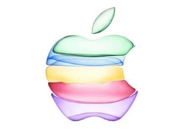 蘋果文件顯示新機名稱為iPhone 11、11 Pro與11 Pro Max