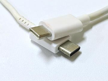 USB 4傳輸規範發表 相容Intel的Thunderbolt 3協定